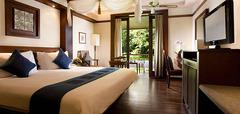 Melia Bali Spa Resort and Garden Villas - Бали - Фотогалерия - снимка 4