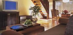 Melia Bali Spa Resort and Garden Villas - Бали - Фотогалерия - снимка 5