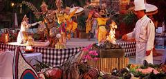 Melia Bali Spa Resort and Garden Villas - Бали - Фотогалерия - снимка 12