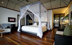 Lily Beach Resort&Spa - Малдиви - Фотогалерия - снимка 3