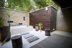 Lily Beach Resort&Spa - Малдиви - Фотогалерия - снимка 4