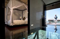 Lily Beach Resort&Spa - Малдиви - Фотогалерия - снимка 5