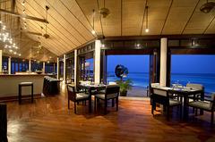 Lily Beach Resort&Spa - Малдиви - Фотогалерия - снимка 7