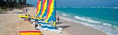 Gran Bahia Principe Bavaro Punta Cana - Пунта Кана - Фотогалерия - снимка 1