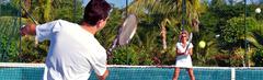 Gran Bahia Principe Bavaro Punta Cana - Пунта Кана - Фотогалерия - снимка 4