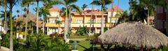 Gran Bahia Principe Bavaro Punta Cana - Пунта Кана - Фотогалерия - снимка 7