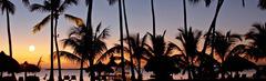 Gran Bahia Principe Bavaro Punta Cana - Пунта Кана - Фотогалерия - снимка 11