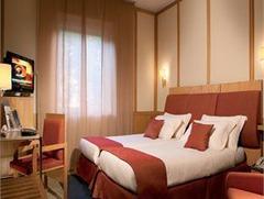 Hotel President - Рим