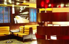 Citymax Al Barsha - Дубай - Фотогалерия - снимка 2