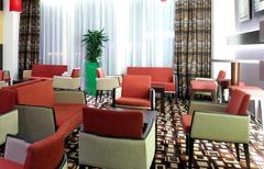 Citymax Al Barsha - Дубай - Фотогалерия - снимка 3