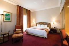 Capitol Hotel - Дубай - Фотогалерия - снимка 2
