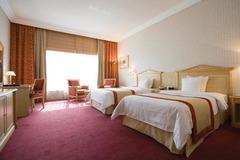 Capitol Hotel - Дубай - Фотогалерия - снимка 3