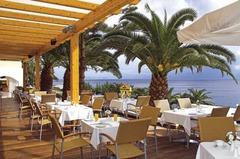 Primasol Ionian Sun – остров Корфу - Фотогалерия - снимка 5