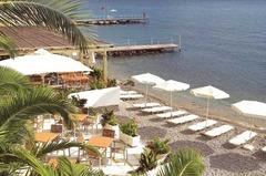 Primasol Ionian Sun – остров Корфу - Фотогалерия - снимка 7