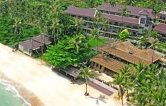 Impiana Resort Chaweng Noi – Ко Самуи