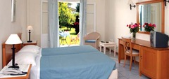 Apollo Palace - остров Корфу - Фотогалерия - снимка 2