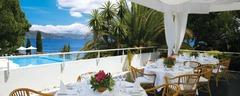 Kontokali Bay Resort and Spa - остров Корфу - Фотогалерия - снимка 7