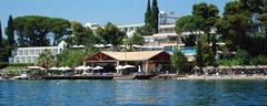 Kontokali Bay Resort and Spa - остров Корфу - Фотогалерия - снимка 10