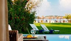 Kontokali Bay Resort and Spa - остров Корфу - Фотогалерия - снимка 11