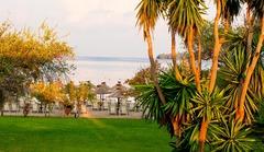 Kontokali Bay Resort and Spa - остров Корфу - Фотогалерия - снимка 12