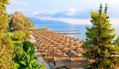 Kontokali Bay Resort and Spa - остров Корфу - Фотогалерия - снимка 13