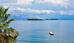 Kontokali Bay Resort and Spa - остров Корфу - Фотогалерия - снимка 15