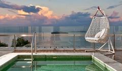 Kontokali Bay Resort and Spa - остров Корфу - Фотогалерия - снимка 16