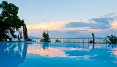 Kontokali Bay Resort and Spa - остров Корфу - Фотогалерия - снимка 17