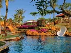 Grand Hyatt Bali - Бали
