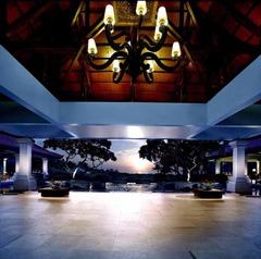 Grand Hyatt Bali - Бали - Фотогалерия - снимка 3