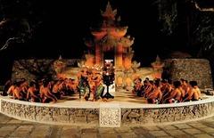 Grand Hyatt Bali - Бали - Фотогалерия - снимка 10