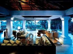 Grand Hyatt Bali - Бали - Фотогалерия - снимка 11