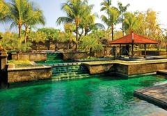Grand Hyatt Bali - Бали - Фотогалерия - снимка 13