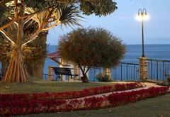 The Cliff Bay - Мадейра - Фотогалерия - снимка 2