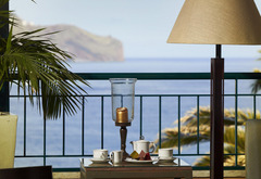 The Cliff Bay - Мадейра - Фотогалерия - снимка 3