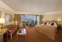 The Cliff Bay - Мадейра - Фотогалерия - снимка 6