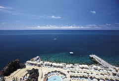 The Cliff Bay - Мадейра - Фотогалерия - снимка 14