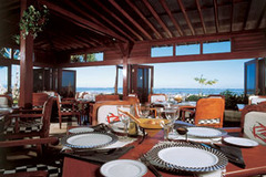 Sanur Beach Hotel - Бали - Фотогалерия - снимка 4