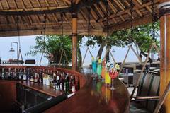 Sanur Beach Hotel - Бали - Фотогалерия - снимка 5