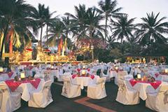 Sanur Beach Hotel - Бали - Фотогалерия - снимка 6