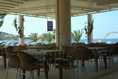 Toroni Blue Sea - Халкидики - Фотогалерия - снимка 7