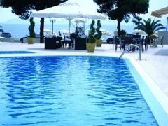 Toroni Blue Sea - Халкидики - Фотогалерия - снимка 11
