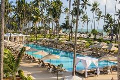 Diamonds Dream of Zanzibar – остров Занзибар