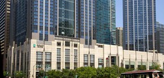 Chicago Embassy Suites Lakefront - ������