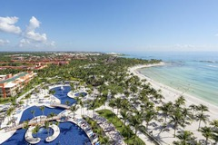 Barcelo Maya Beach - Ривиера Мая