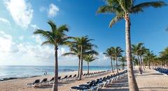 Barcelo Maya Beach - Ривиера Мая - Фотогалерия - снимка 13