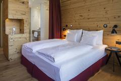 Falkensteiner Hotel - Schladming, Щирия - Фотогалерия - снимка 2