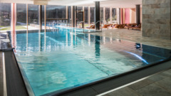 Falkensteiner Hotel - Schladming, Щирия - Фотогалерия - снимка 8