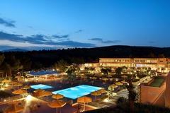 Royal Paradise Beach Resort & Spa – ТАСОС - Фотогалерия - снимка 2