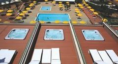 Royal Paradise Beach Resort & Spa – ТАСОС - Фотогалерия - снимка 10
